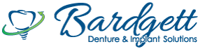 Bardgett Denture & Implant Solutions Sarnia Logo