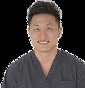 Marcus Kim DD